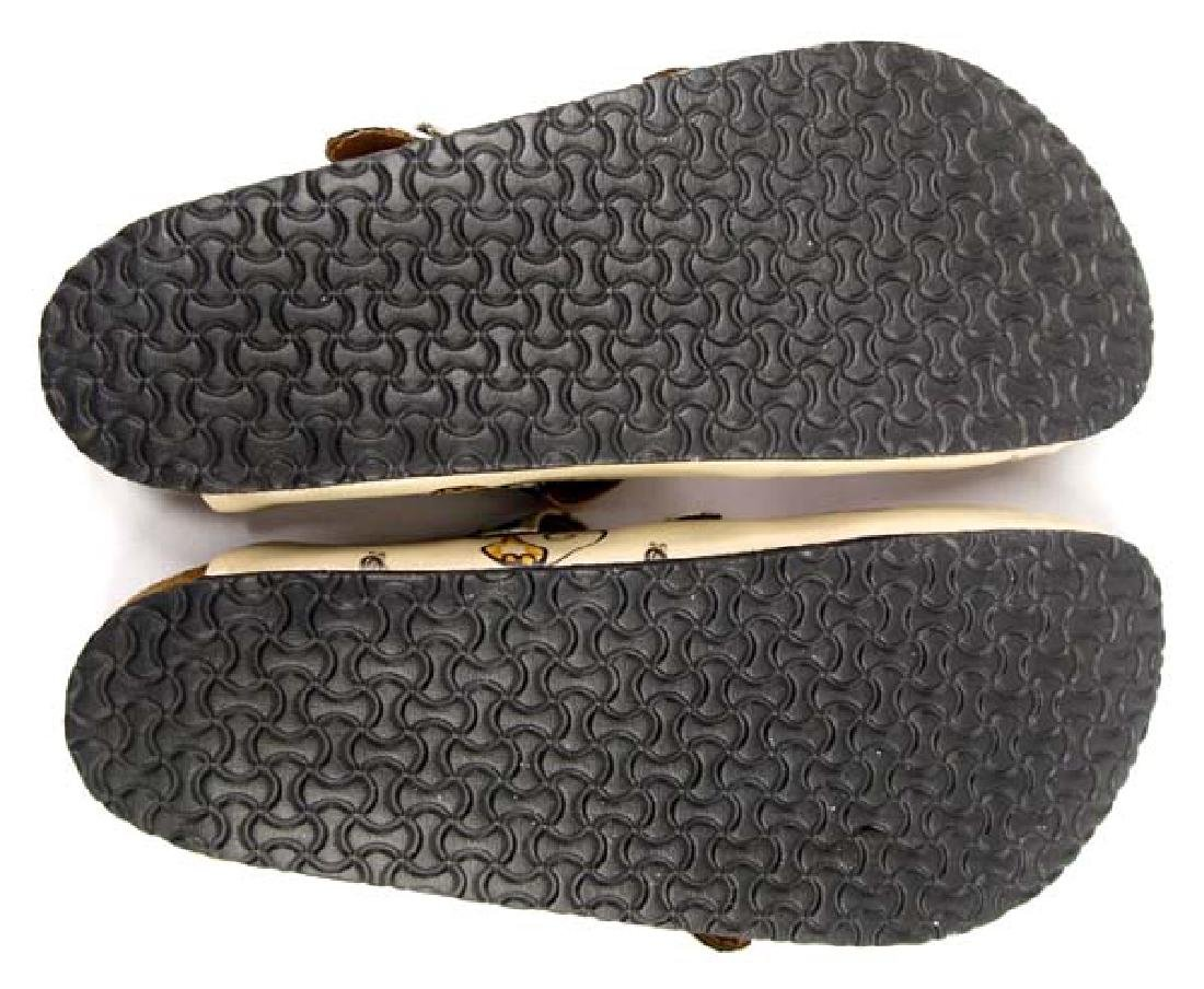 Goby Catch Your Mood Shoes, New in Box, Size 9 - 3