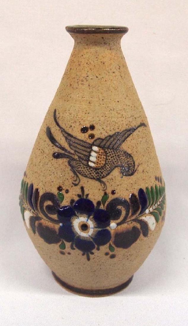 Tonala Vase 6in H SH $10