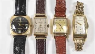 Men's Wristwatch Group