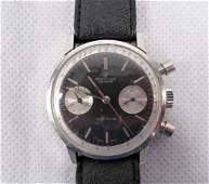 A 1960/70s Breitling Top Time 2002 Gents
