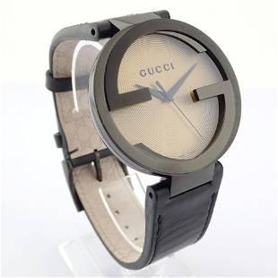 Gucci / G- Grammy Awards - Unisex Steel Wrist Watch