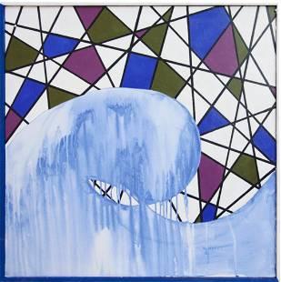 "Irina Rodnikoff ""Kaleidoscope of Reflections"""