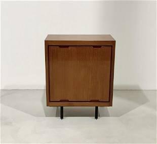 LA PERMANENTE MOBILI CANTU'. Small cupboard