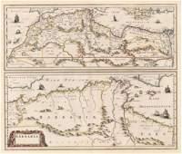 1660 Barbaria