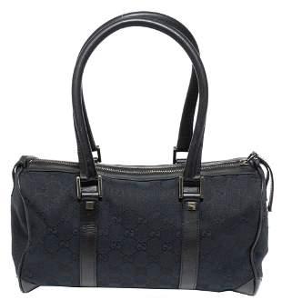 Gucci Boston Shoulder Bag