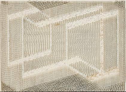 "John H. Diehl Jr., ""Modular"", 1971"