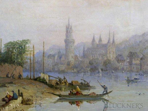 1596: James D. Barnett (active 1855-1892) - 3