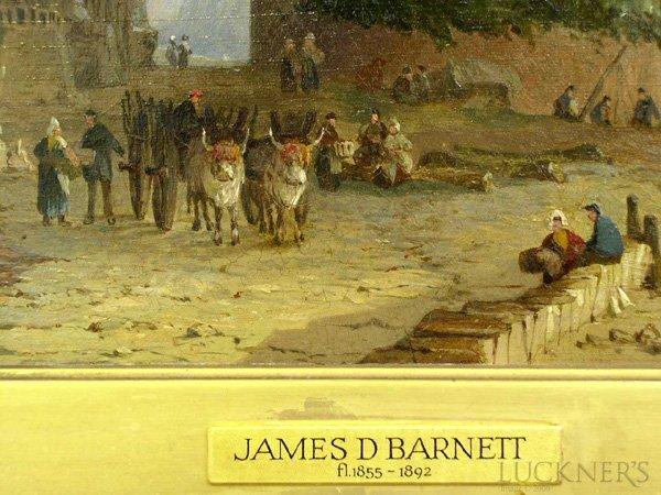 1596: James D. Barnett (active 1855-1892) - 4