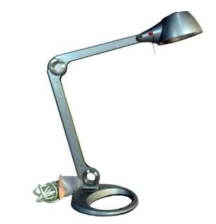 KNOLL COPELAND DESK LAMP MODERN LIGHTING