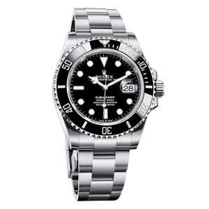 Rolex Submariner Date 41MM Men