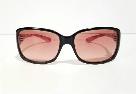 Amazing Oakly OO2012-07 USA Sunglasses