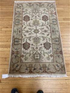 Vintage Oriental Carpet