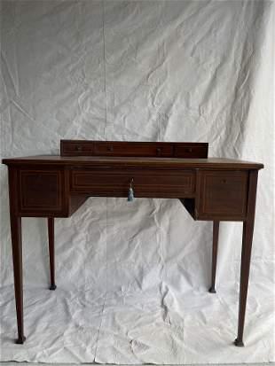Antique Ladies Desk