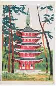 Kamei Tobei