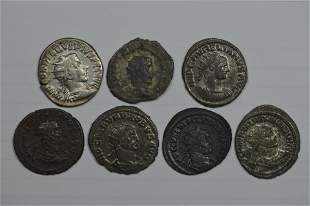 A Roman Imperial Starter Collection