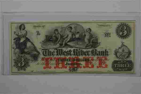 U.S. Obsolete Currency