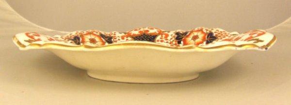 88: 2 Copeland & Garrett Late Spode Felspar Porcelain s - 5