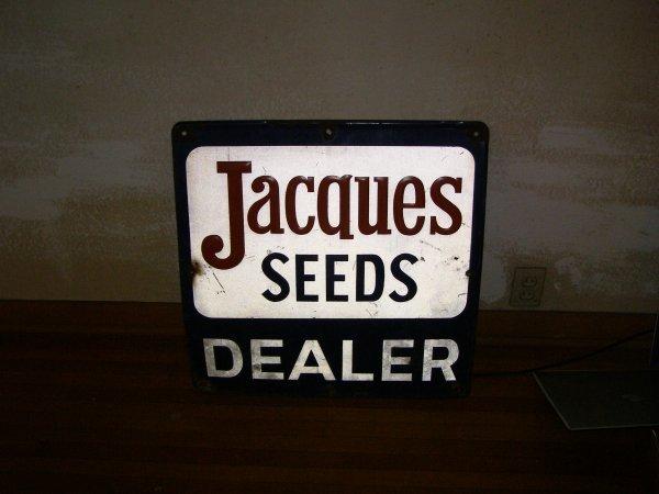5S:Jjacques Seeds Sign