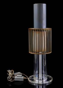 Intertek Lightair air purifier