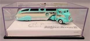 Mattel Hot Wheels 100% 57273 Designer Dreamz III
