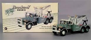 1st Gear No. 19-3324 Brockway Husky 200 Series tow
