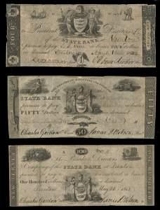 3185: NJ State Bank of NJ at Trenton (3)