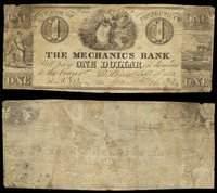 CT New Haven Mechanics Bank Group (10)