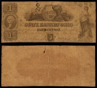 OH Eaton Preble County Br St Bk OH Counterfeits (7)