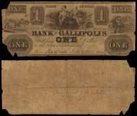 OH. Gallipolis. Bank of Gallipolis (4)