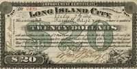 Long Island City (NY) 1876-81 [4]