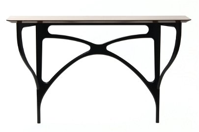 Ico Parisi (attributed), console table