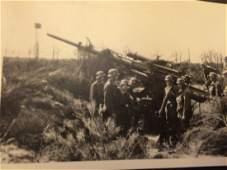 German WWII Photo Album - Luftwaffe