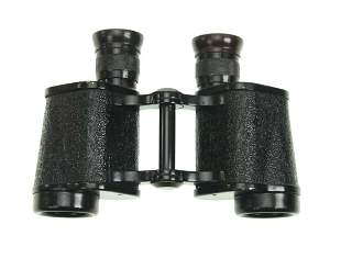 Polish Military Binoculars 1919-1939 Poland