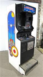 Atari Battlezone Arcade Game