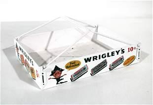 Restored Wrigleys Gum Stadium Carrier