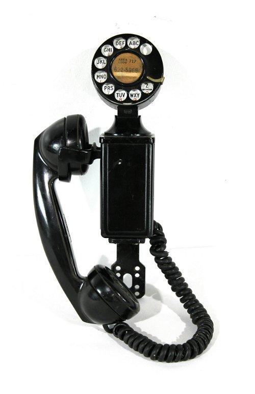 Cameras & Photo Equipment