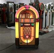 1946 Wurlitzer 1015 Jukebox