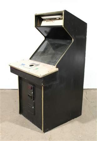Konami X-Men Arcade Cabinet