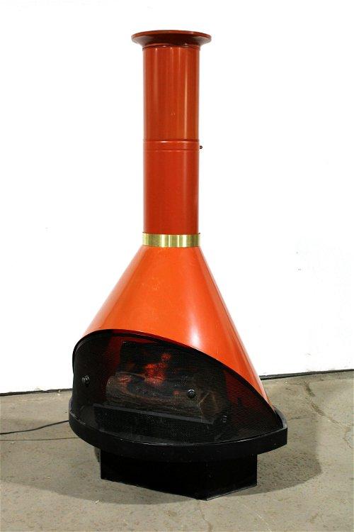 Fireplaces & Mantels