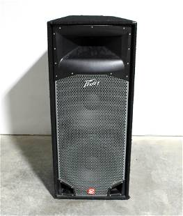 Peavey SP 4XT Speaker
