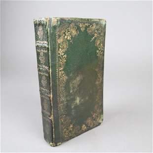 "Eliasberg, Johann Christian (Hrsg.) - Gebetsbuch ""Kern"