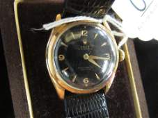 Rolex Oyster Perpetual Man