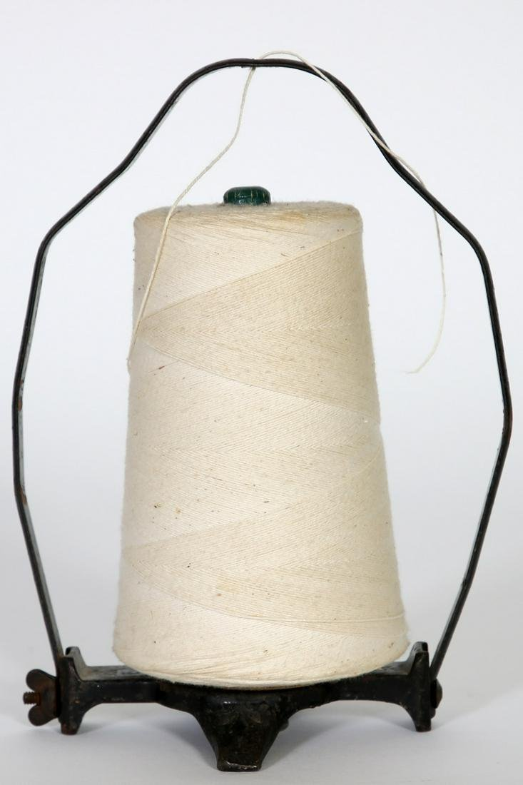 Country Store String Holder