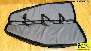 Tasmanian Tiger Gun Soft Cases  Excellent