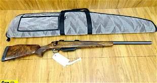 Browning A-BOLT 12 ga. COLLECTOR'S Shotgun. Excellent