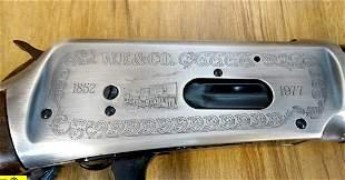 Winchester 94 WELLS FARGO & CO. COMMEMORATIVE .30-30