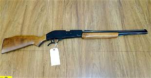S&W 77A 177 COLLECTOR'S Rifle. Excellent Condition. 22""