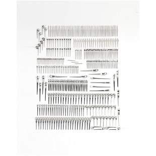 Arne Jacobsen (1902-1971) Model 660