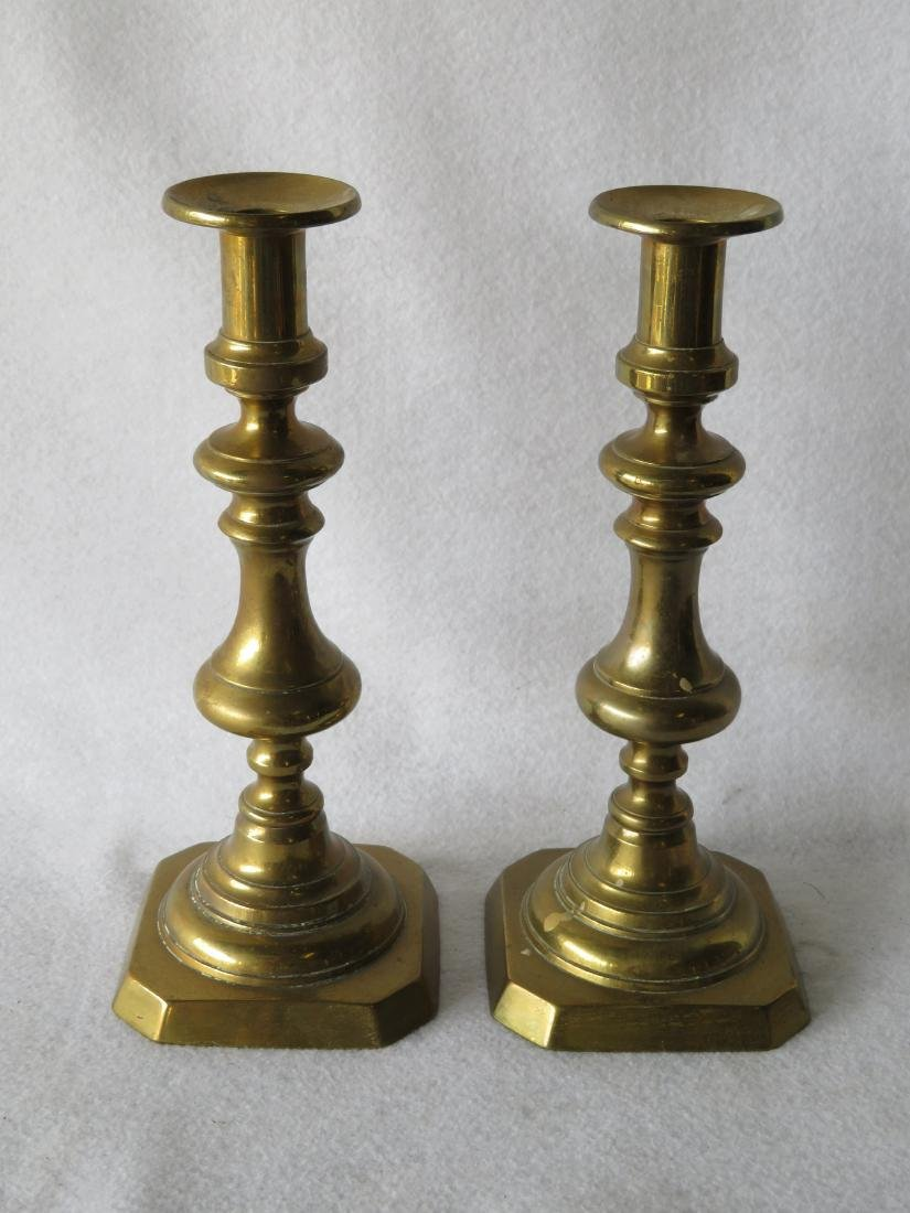 Ornate bronze footed tray with handles on each end - - 4