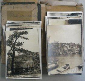 Collection Of 88  Photos Minnewaska Park